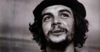 Hasta siempre, comandante Che