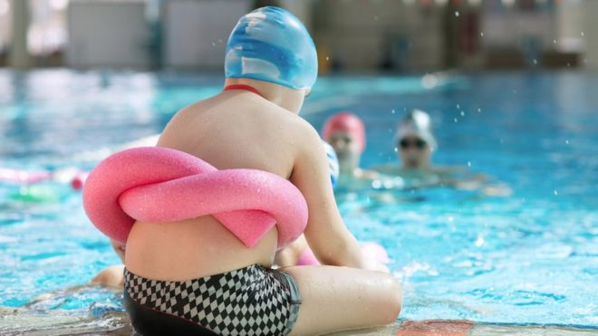 Brasil terá 11,3 milhões de crianças obesas em 2025, estima organização.