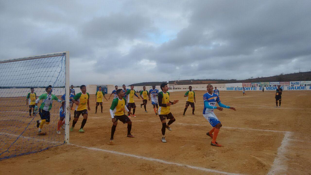Dinamo de Mauá, Moalisson