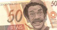 O dia em que fomos comprar o Campeonato Paulista